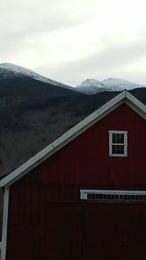 snow and barn.jpg