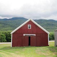 View of barn summer.jpg