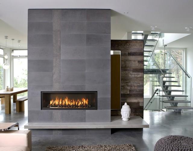 modern-fireplaces.jpg