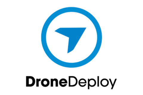 DroneDeploy-logo_large.png