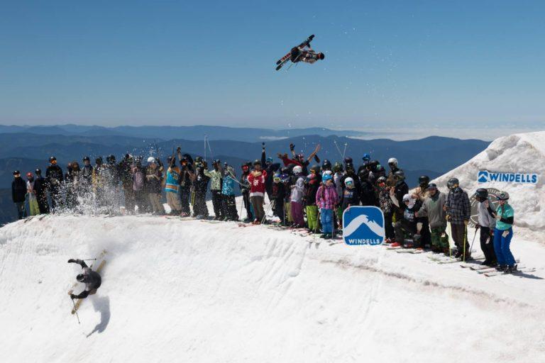 windells-ski-camp4.jpg