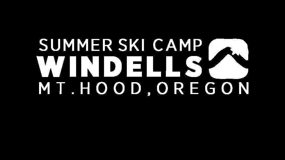 Windells_Logo_Home!-01.png