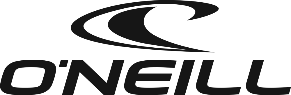 ONeill Logo 17blk.png