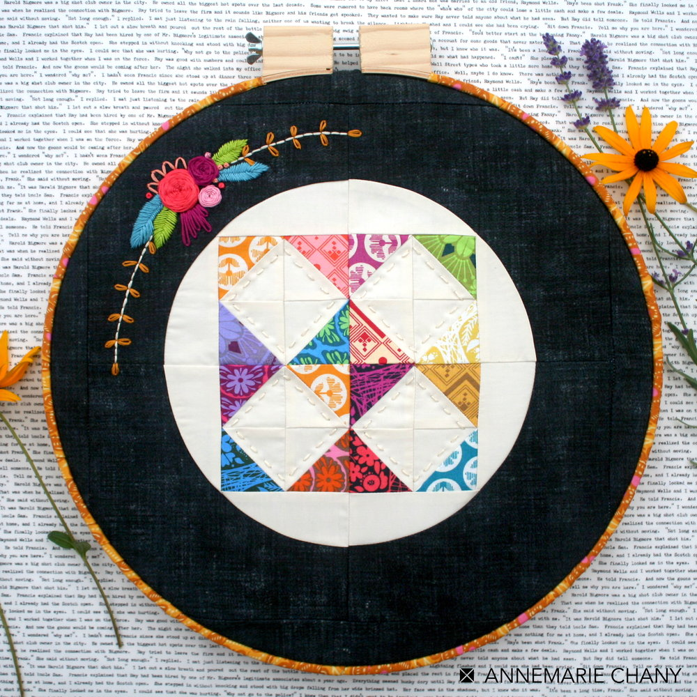 HOOP QUILTS FINISH Square Photo.JPG