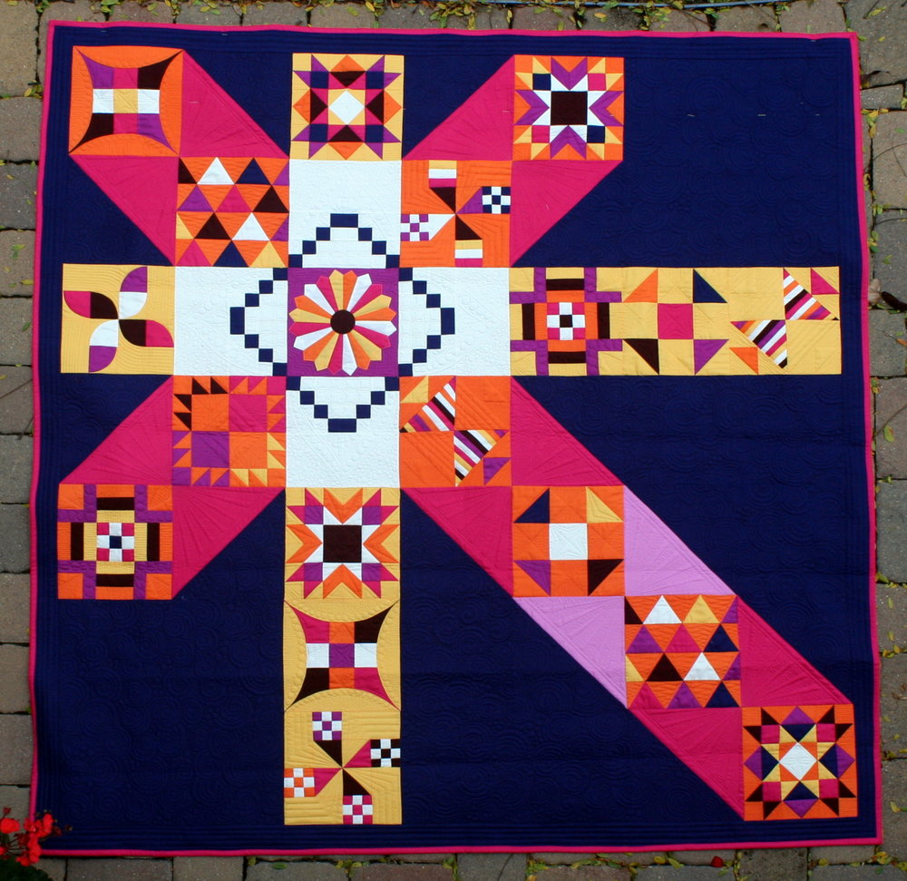 Moccasin Finished Quilt Sull Shot.jpg