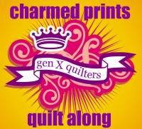 charmedprintsQALbutton.jpg