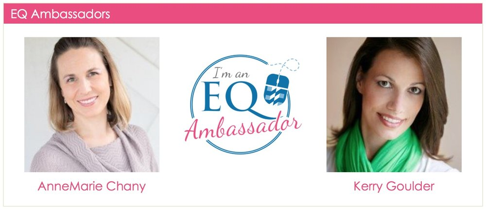 EQ Ambassadors.jpg