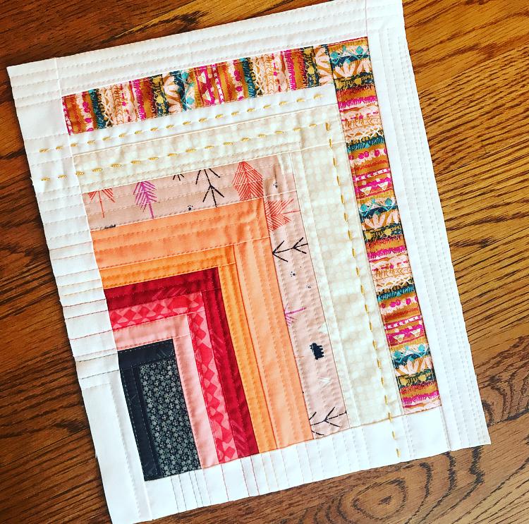 Mesa Mini Quilt.jpg