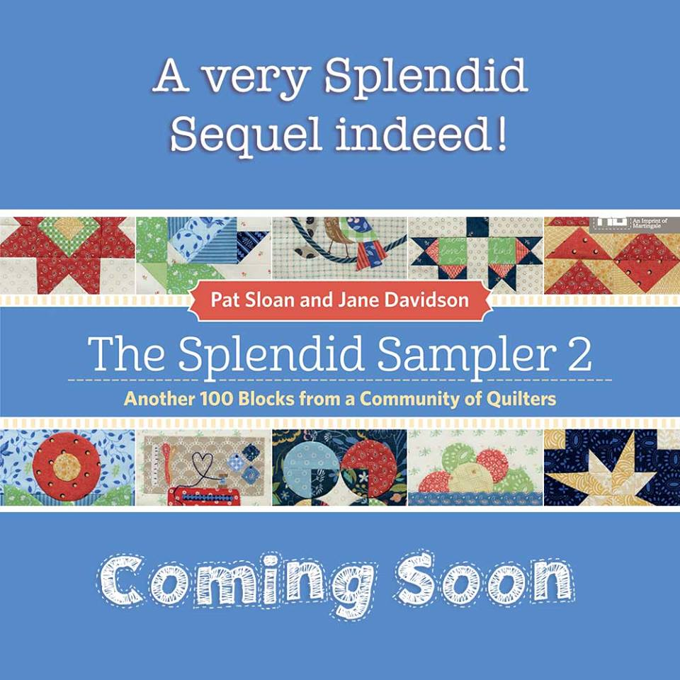 The Splendid Sampler 2 Book Coming Soon.jpg