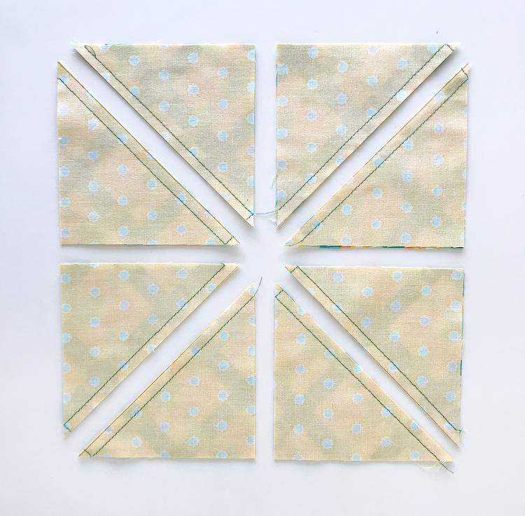 Half Square Triangles Cut into 8.jpeg