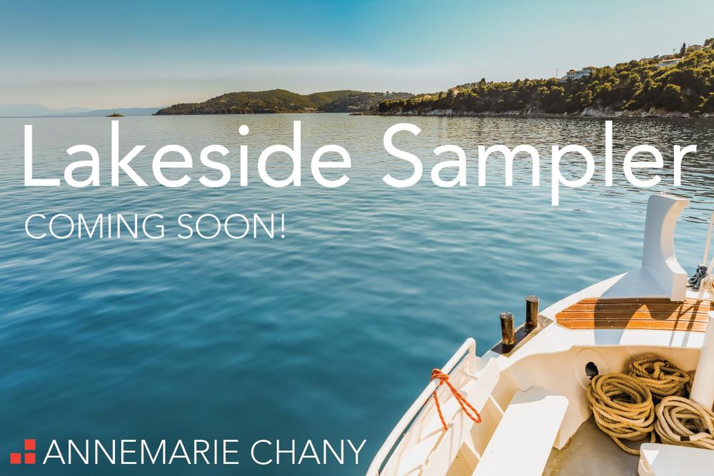 Lakeside Sampler Logo Photo 5.png