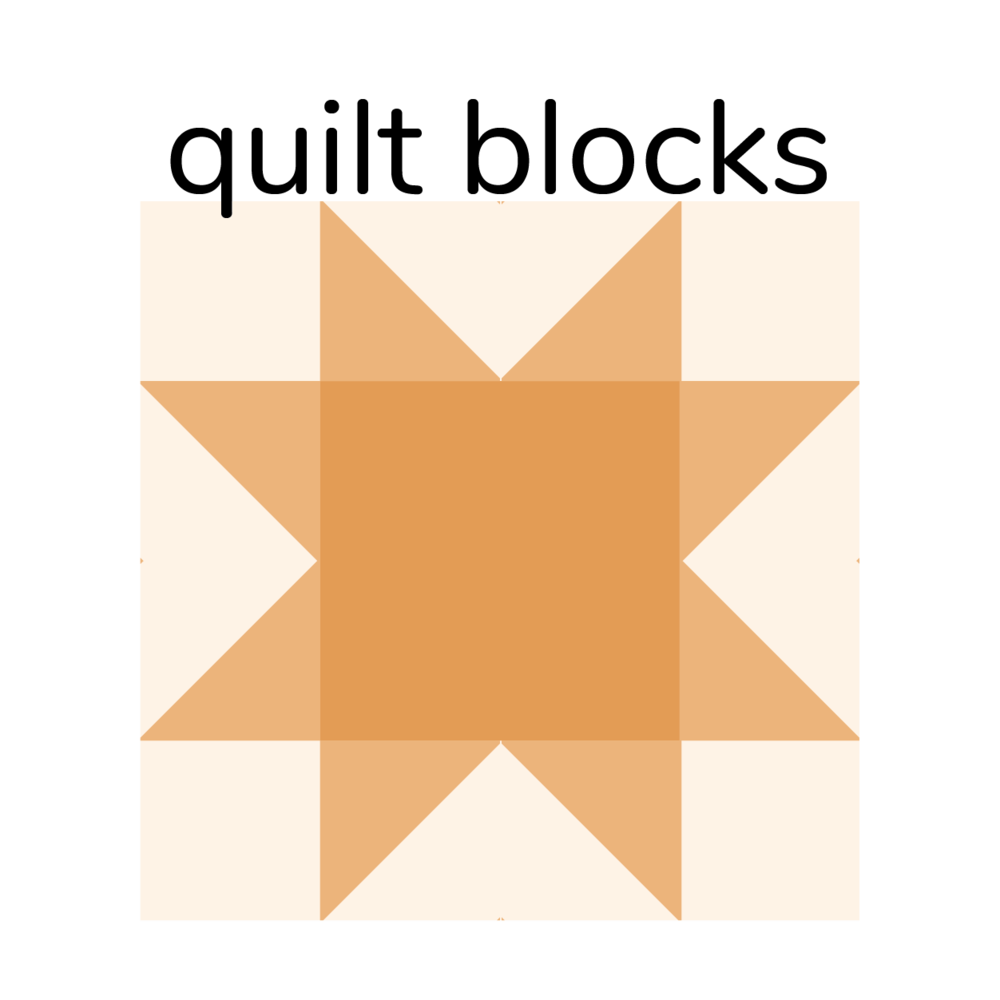 quilt blocks.png