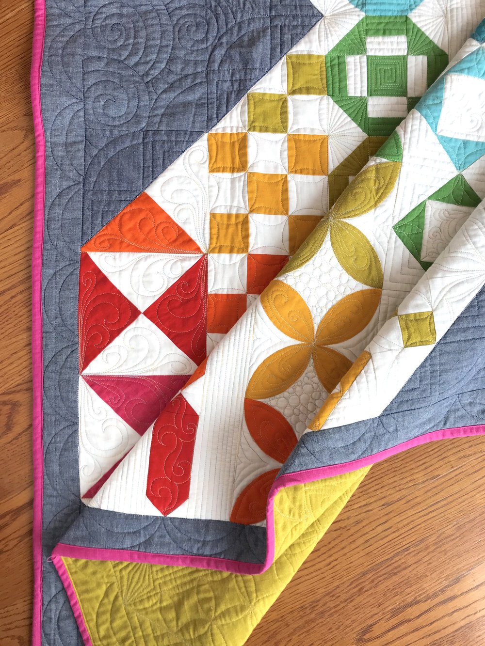 Conversation Row of the Month Sampler by AnneMarie Chany.JPG