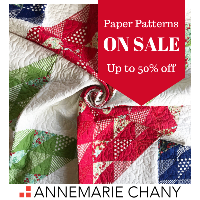 Chany Paper Pattern Sale.png