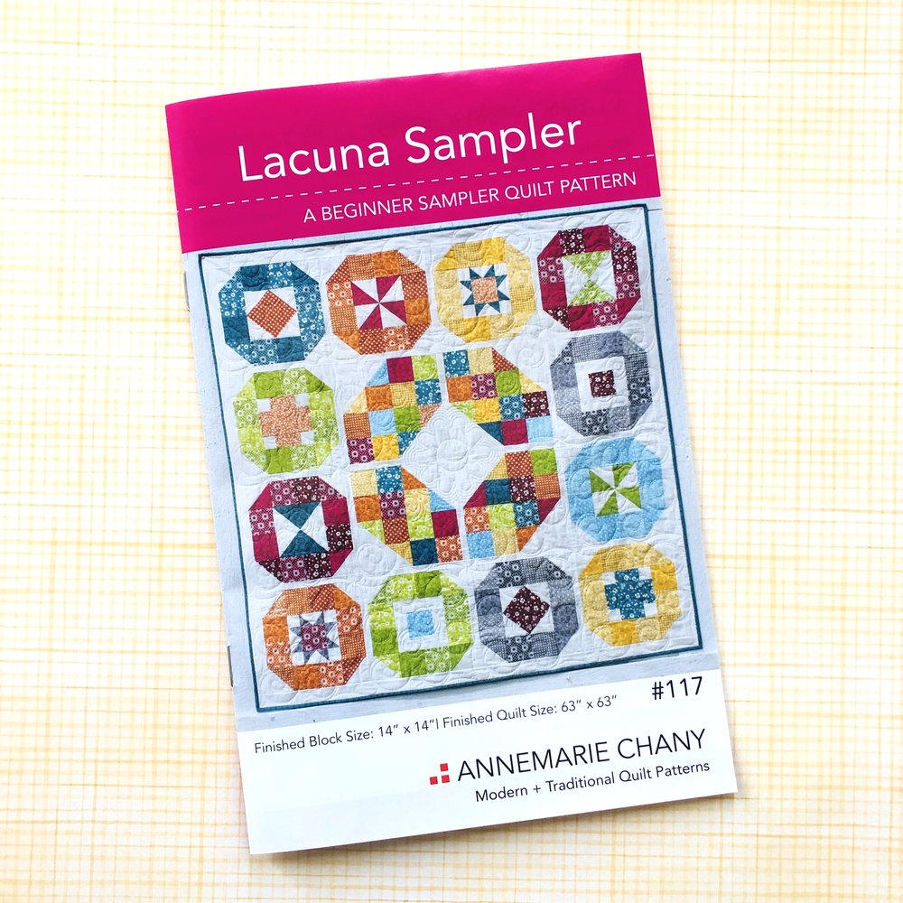 LAcuna Pattern.jpg