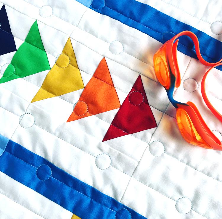 Lakeside Sampler Quilt Pattern by AnneMarie Chany.jpg