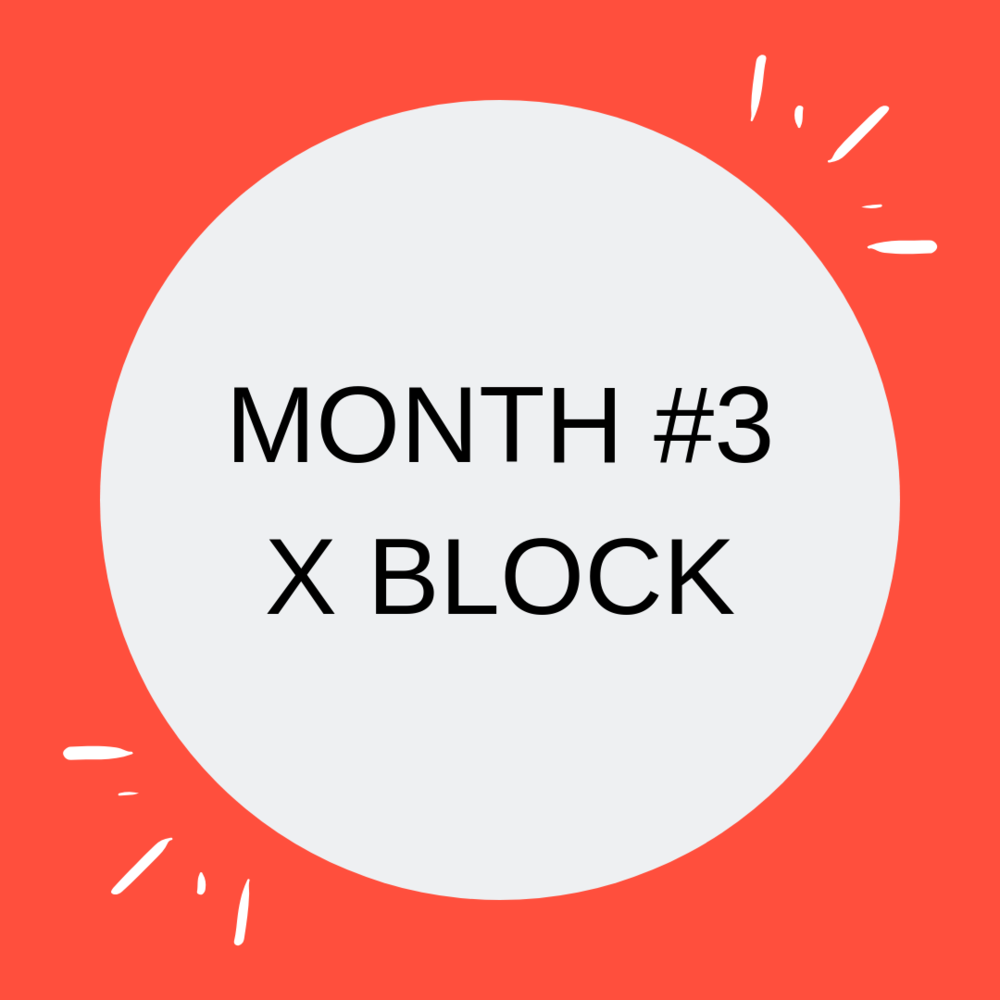 MONTH #3 X BLOCK.png