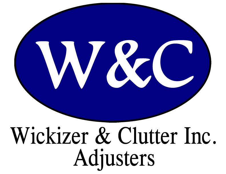Wickizer & Clutter Inc