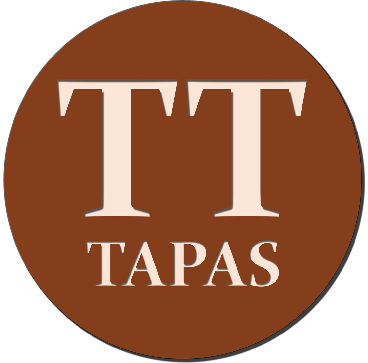 Tasca Tasca - Downtown Sonoma Late Night Tapas and Wine Bar