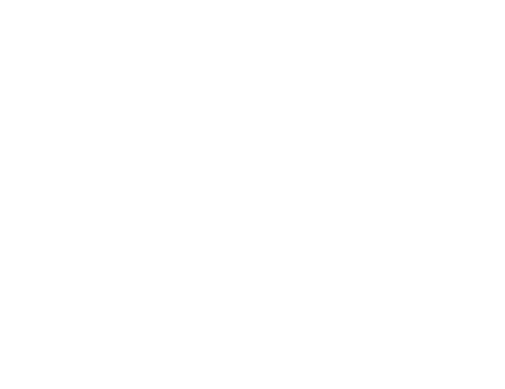 Copy of Copy of Emirates Airlines Travel Promotion