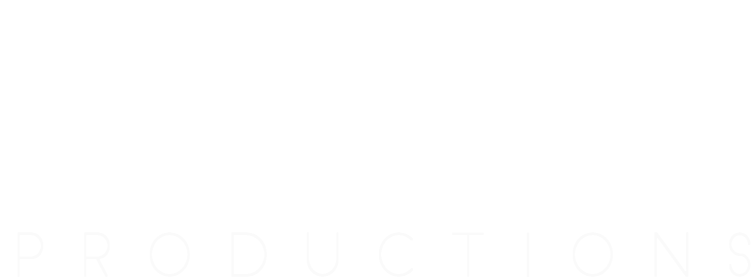 Ozone Productions - A Video Marketing Agency