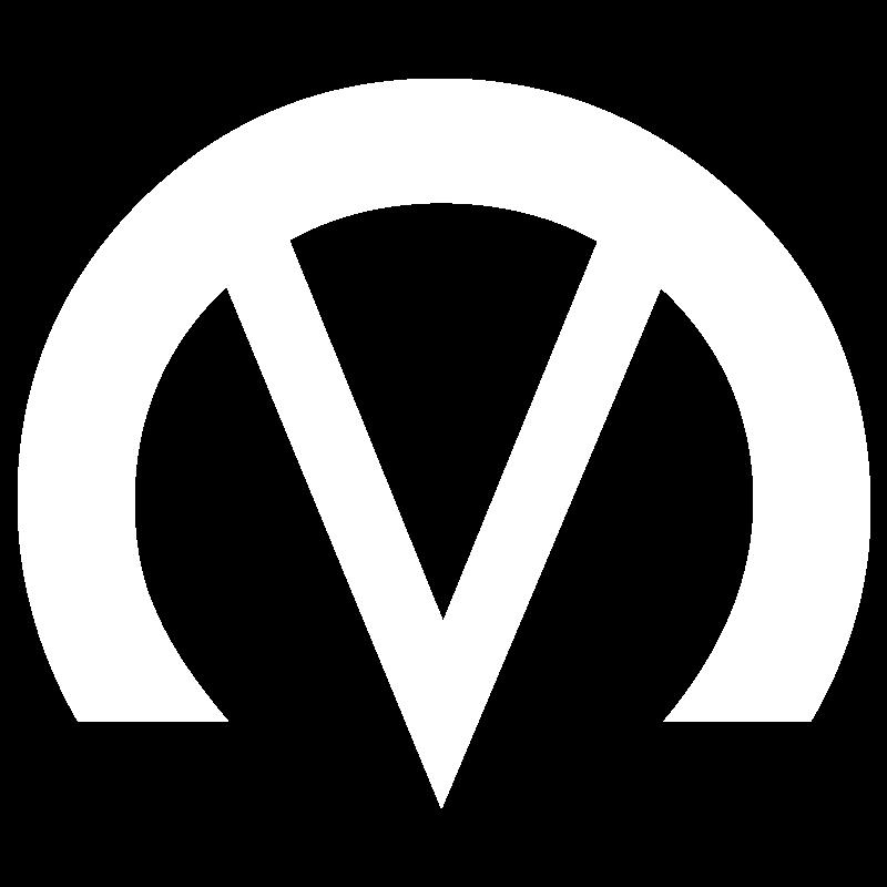 VC_Logo_Icon.png