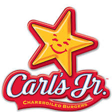 Carl's Jr.jpeg