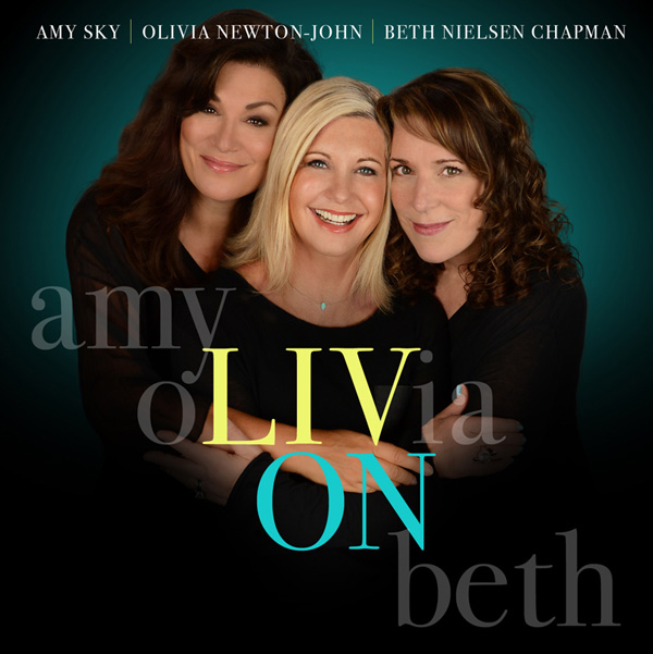 LIV_ON_CD_COVER_600.jpg