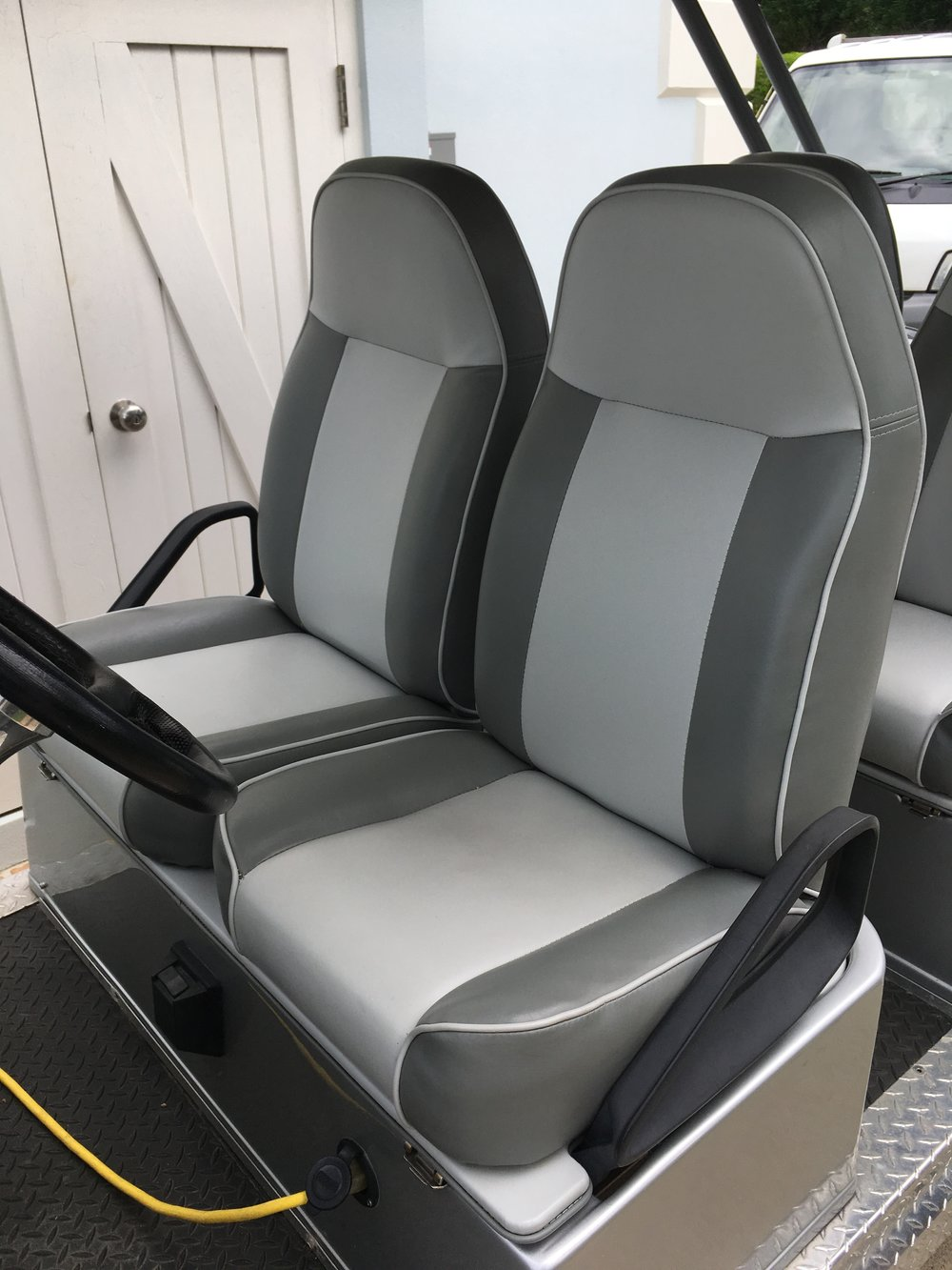 Golf Cart Upholstery 2.JPG