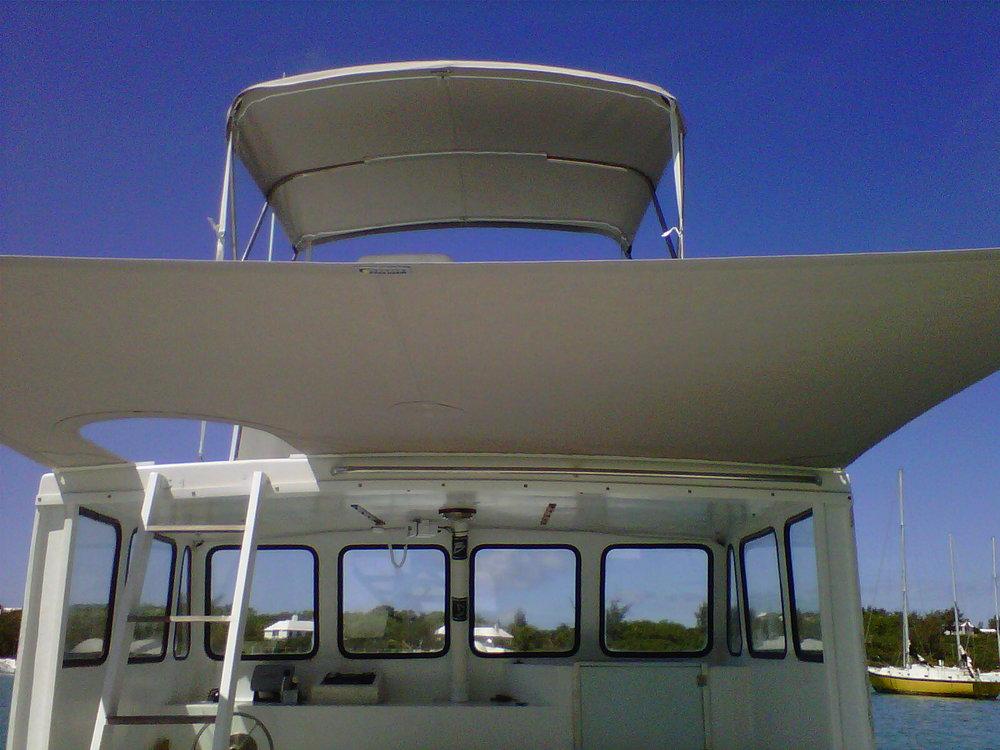 Bimini & Cockpit Shade.jpg