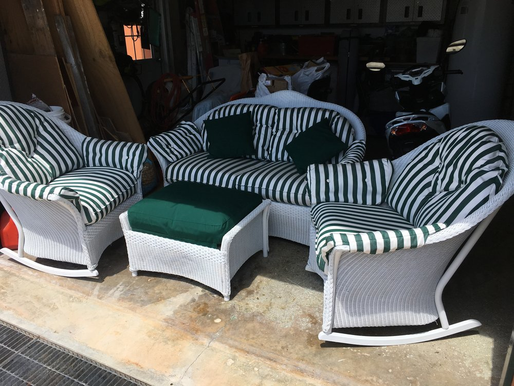 Patio Furniture Cushions.JPG
