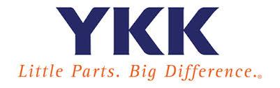 logo 9.jpg