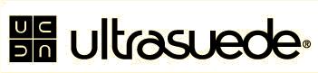 ultrasuede-logo.png