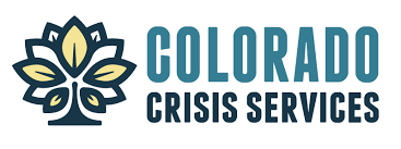 Colorado Crisis Support Line          Available 24/7 |  (844)493-8255          www.coloradocrisisservices.org