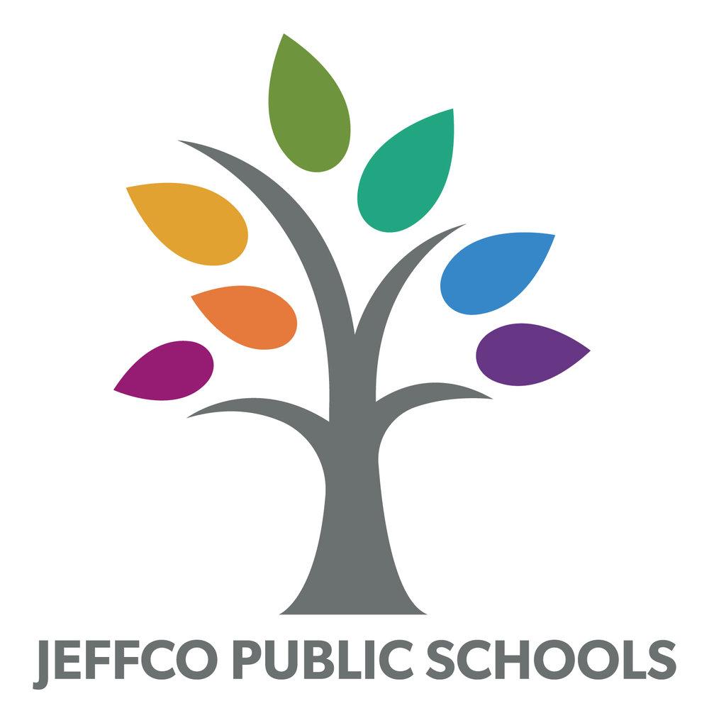 (303)982-6500       www.jeffcopublicschools.org/