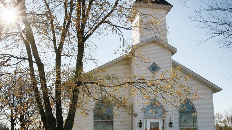 CONCORD CHAPEL ANIMAL HOSPITAL - Grove City, Ohio