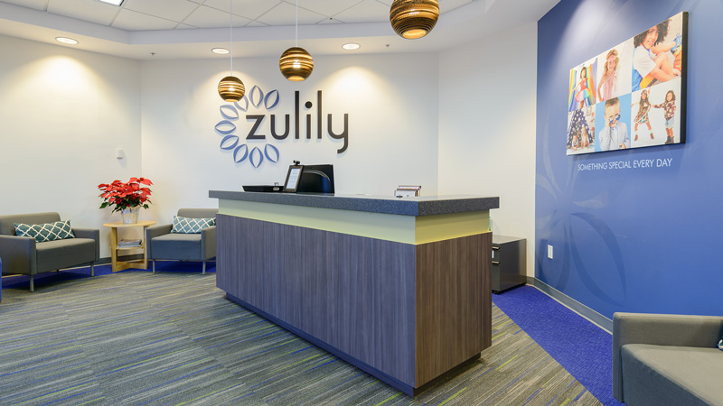 ZULILY - Columbus, Ohio