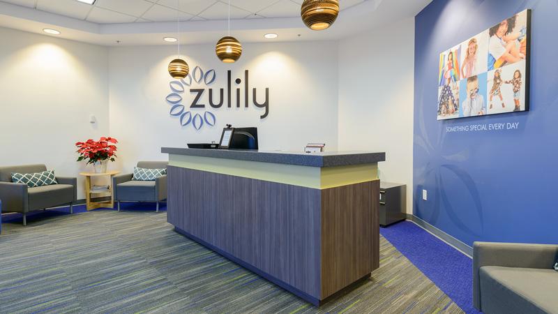ZULILY - Columbus, Ohio
