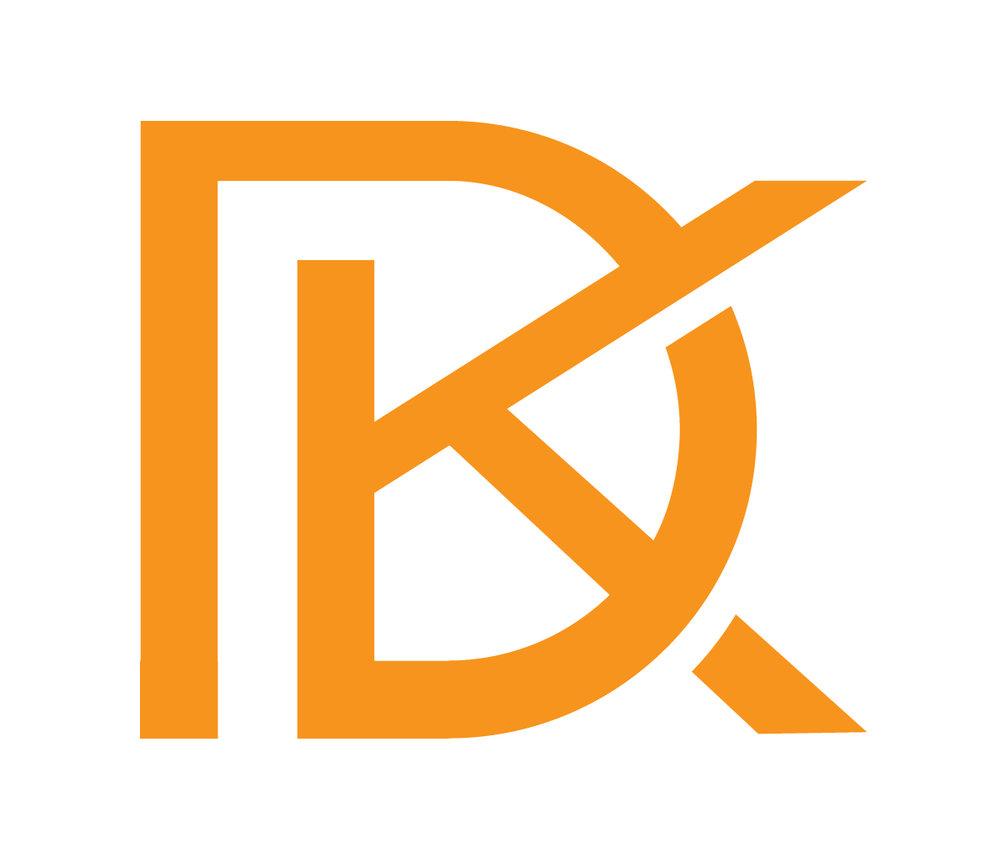 DK Icon - Orange.jpg