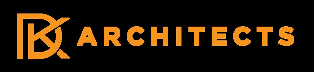 DK Logo - Horizontal - Orange.png
