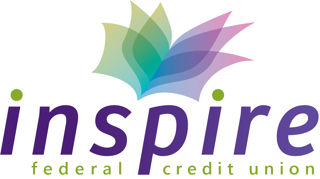Credit Union in Bucks County | Community Bank | Inspire FCU