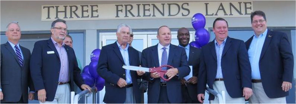 credit union ribbon cutting.jpg