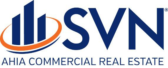 svn commercial real estate.jpg