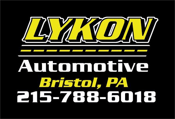 Lykon Auto.png