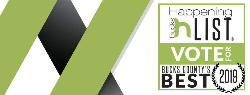 Bucks Happening List Promo - Facebook Cover.jpg