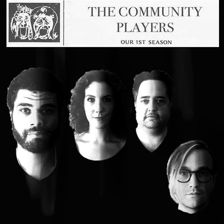 TheCommunityPlayers.jpg