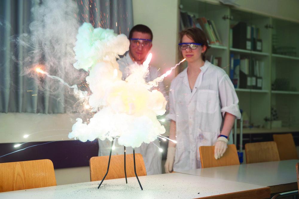 science explosion 2.jpg