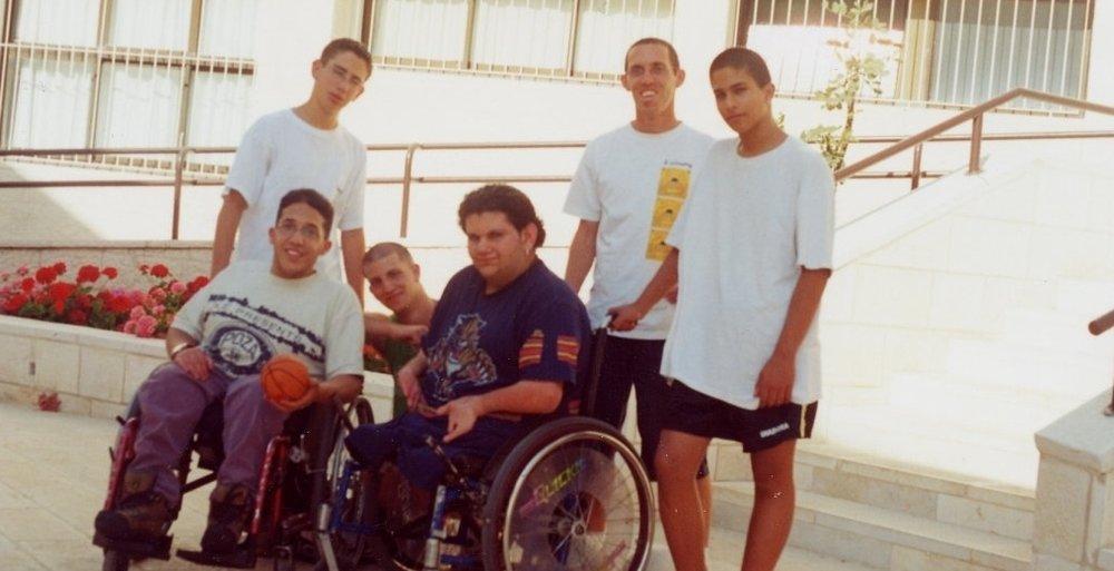 CS Boys in Wheelchairs.jpg
