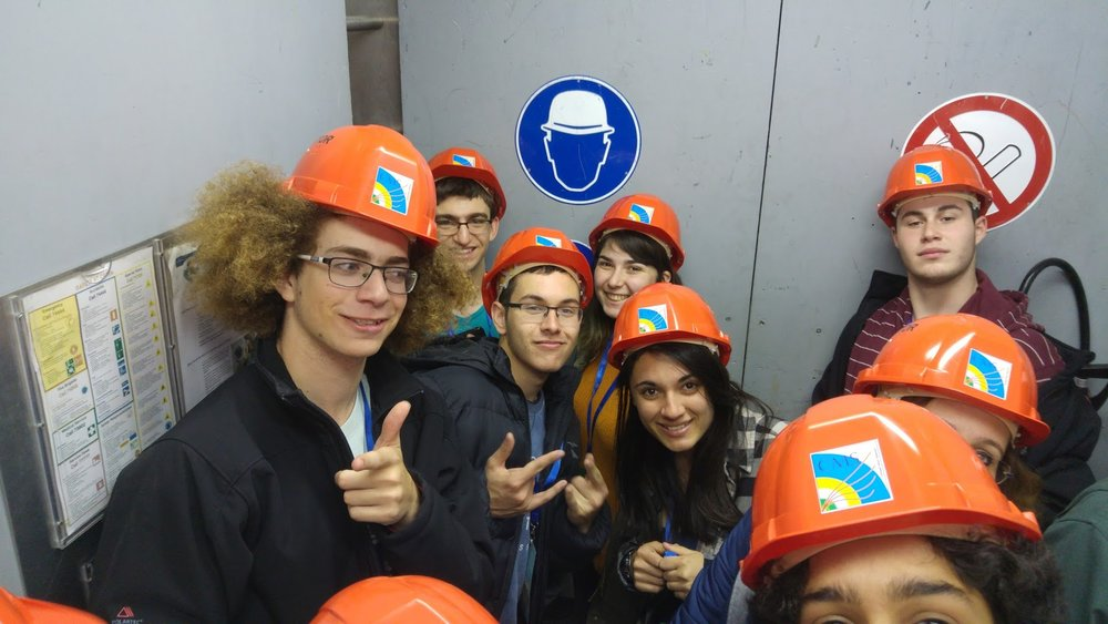 students with hardhats.jpg