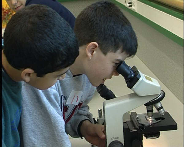 two at microscope.jpg